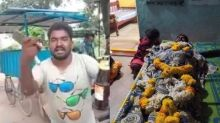 Dalit man who allegedly criticised AP govt's liquor policy found dead, TDP wants probe
