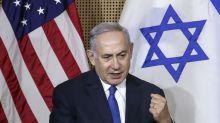 Tras retiro de Polonia, cancelan cumbre en Jerusalén