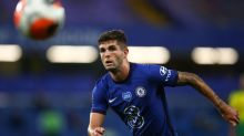 Rating Pulisic's first Premier League season