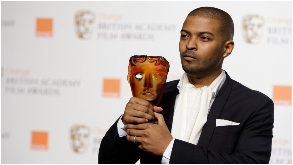 ITV Pulls 'Viewpoint' Following Noel Clarke Sexual Misconduct Allegations