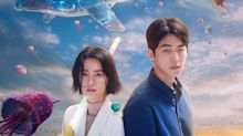 Nam Joo Hyuk and Jung Yu Mi battle 'jellies' in fantasy series The School Nurse Files