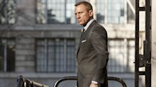 Bond producers still want Daniel Craig to return