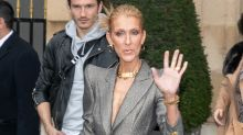 'I miss being hugged': Céline Dion's heartbreaking admission four years after husband's passing