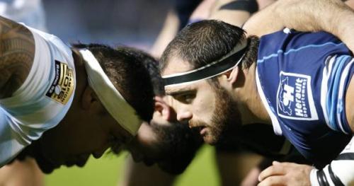 Rugby - Matches reportés - La LNR donne ses dates et horaires pour les matches reportés