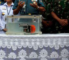 Exclusive: Lion Air pilots scoured handbook in minutes before crash - sources