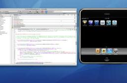 Rumor: Beta version of iPhone SDK with tablet simulator to be unveiled on 1/27