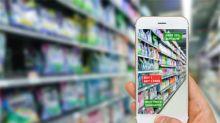 Retail ETF Gains A 'CLIX' Away