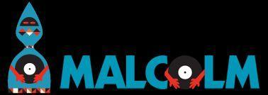 KCRW launches MALCOLM music service to help indie bands in need