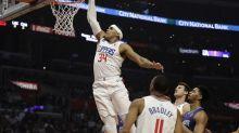 Aficionados de la NBA decidirán en Twitter tomas especiales