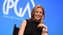 Elizabeth Banks Was Deemed 'Too Old' To Be Spider-Man's Girlfriend... At 28
