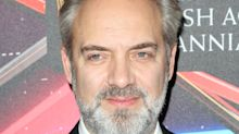 Sam Mendes Says Next James Bond Will Be A Shock