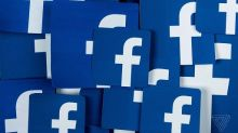 Facebook: Al via start2work, programma di formazione digitale