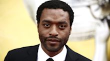 Netflix Nabs Chiwetel Ejiofor's Directorial Debut 'The Boy Who Harnessed The Wind'