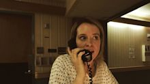 """""""Maybe It's All In My Head"""": The Horror Film About Gaslighting Women"""