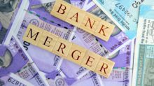 3 Reasons Investors Love the First Citizens-CIT Group Merger