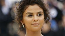 12 'celebrities' que se pasaron con el autobronceador