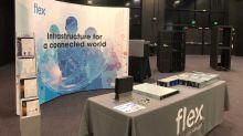 Flex, ON Semiconductor Latest Tech Firms Hit By Coronavirus