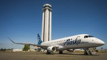Alaska Airlines announces tickets now on sale for Paine Field flights