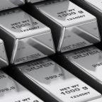 Silver Price Daily Forecast – Silver Moves Higher As Support At $25.80 Remains Strong