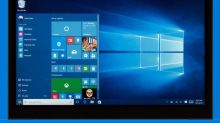 Windows 10 second update coming this year, confirms Microsoft