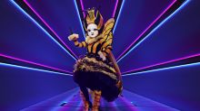 'The Masked Singer' viewers convinced Queen Bee is really Meghan Markle
