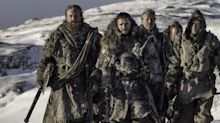 Game of Thrones episode 6 review: Breathlessly exciting