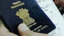 Indian Passport Holders To Get UAE Visit Visa Permit