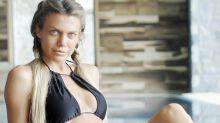 Gisela Berger contó que fue amenazada: 'Tuve miedo por mi familia'