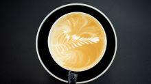 Coffee chains seek fresh ideas as appetites wane