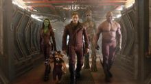 James Gunn Wanted David Bowie to Cameo in 'Guardians of the Galaxy' Sequel