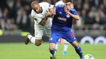 Foot - Transferts - Transferts:Kostas Tsimikas (Olympiakos) rejoint Liverpool