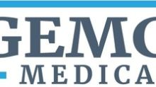 GEMCO Medical Announces Brightree Partnership