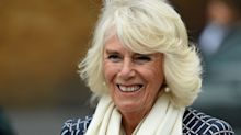 Celebrity bookings, online exercise and Zoom family calls: 10 things we learned when Camilla took over Radio 5