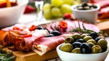 España es ya el país más saludable del mundo (así lo hemos conseguido)