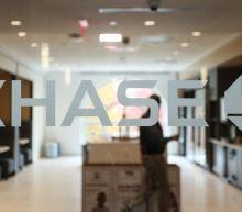 JPMorgan Chase, US Bank keep eye on COVID-19 pandemic while plotting expansion in Charlotte market