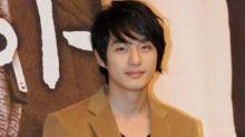 South Korean actor Jeon Tae-soo, Ha Ji-won's brother, dies at age 34: report
