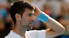 Novak Djokovic's former coach says tennis is no longer Djokovic's top priority, and there's a key ingredient missing from his game