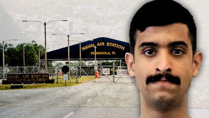 FBI warned about loophole used by Pensacola shooter