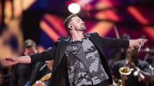 It's Official: Justin Timberlake to Headline Super Bowl Halftime