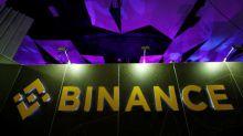 Temasek-backed Vertex invests in cryptocurrency exchange Binance