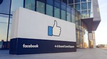Following Recent Hack, Facebook to Buy 'Major' Cybersecurity Company