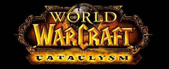 Cataclysm Beta: Mining and herbalism give experience