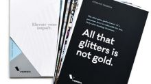 Verso Showcases Sterling® Premium in New Printed Promotion