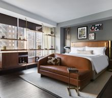 Hyatt to Expand Thompson Hotels Portfolio in the Southern US