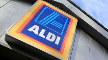 'Just wow!': Aldi shoppers furious after woman hoards item