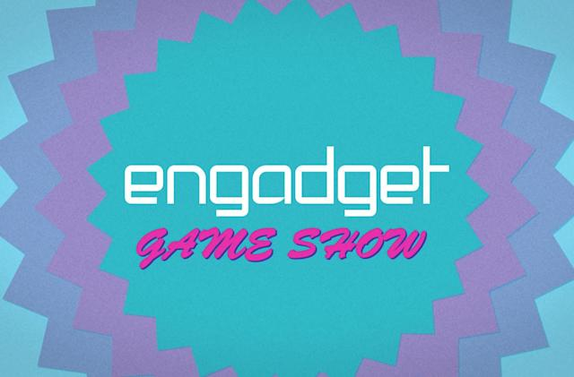 The Engadget Challenge: Multitasking