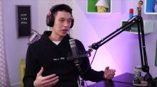 Jeremy Lin Responds To People Who Think He Didn't Deserve The Championship