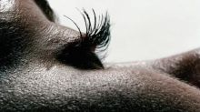 Accept It — Mites Are Living on Your Brows and Lashes