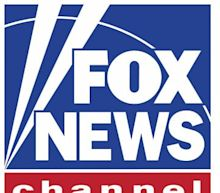 FOX News Channel to Present Special Live Coverage of the Democratic National Convention