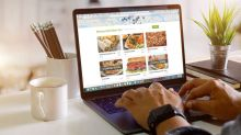 Waitr Wants to Be the Single Tech Platform for Independent Restaurants